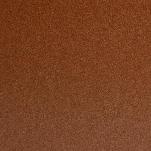 GreenCoat PLX Pro BT Metallic Copper
