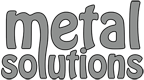 Metal Solutions Ltd are the UK's leading fabricator...