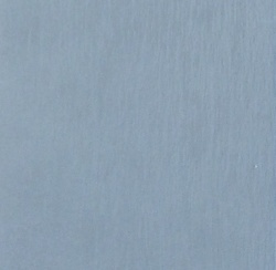 Traditional Textures Precoated Aluminium For Roofing