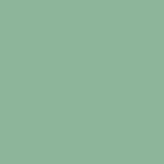 GreenCoat PLX Pro BT Silver Fir Green